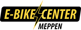 E-Bike Center Meppen Logo